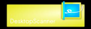 DesktopScanner Free 1.0 - náhled