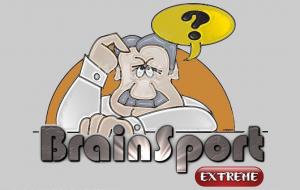 BrainSport EXTREME 1.2 - náhled