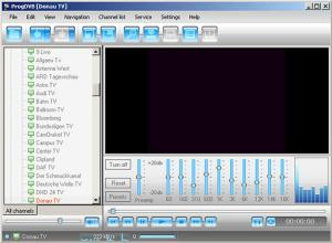 ProgDVB 7.20.3
