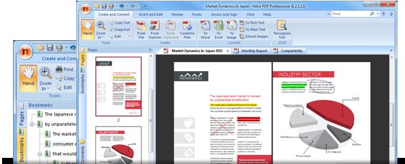 nitro pdf 64 bits windows 10