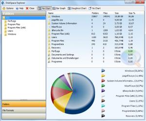 Ashampoo WinOptimizer Free 1.0.0 - náhled