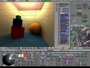 Screenshot - náhled