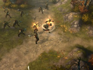 Diablo 3 + Diablo 3 Reaper of Souls