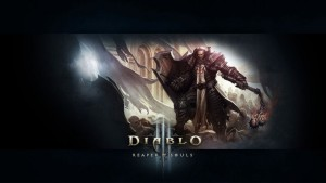 Diablo 3 + Diablo 3 Reaper of Souls - náhled