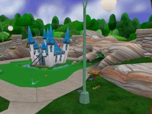 Minigolf Maniacs - náhled