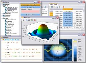 Algebrus 3.1 #700 - náhled