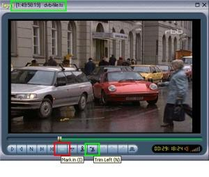 MPEG Video Wizard DVD Commercial License 5.0.1.111 - náhled
