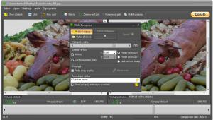 Realtime Picture Convertor 6.992 - náhled