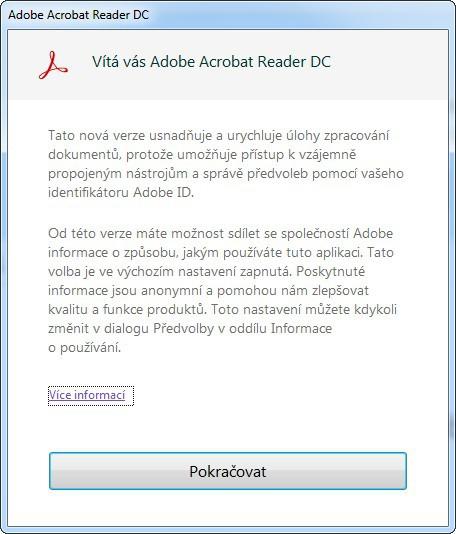 adobe reader 7.0 5 free download full version