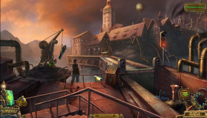 Železný princ - Sběratelská edice - náhled