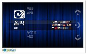 iMEDIAN HD 7.77 - náhled