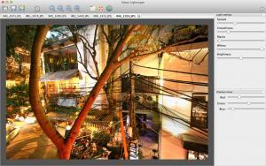 Urban Lightscape 1.4.0 - náhled