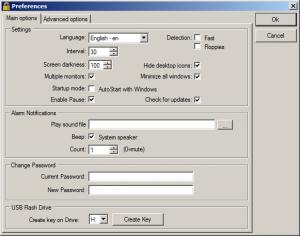 Predator 3.6.2.621 - náhled