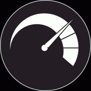 U-Booster 1.0 - náhled