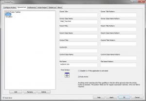 StrokesPlus 2.8.6.4 - náhled