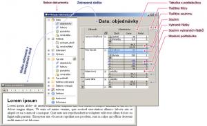Sfairadora 0.0.58 BETA - náhled