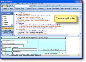 DF 2008 2.2.16 - náhled