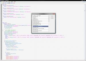 Beerwin`s PlainHtml 7.0.1 - náhled