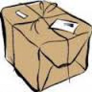 Pošta bez hranic - náhled