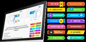 TlačítkoMat - Designers Button Creator - náhled