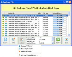FlexTk Ultimate 5.0.25 - náhled