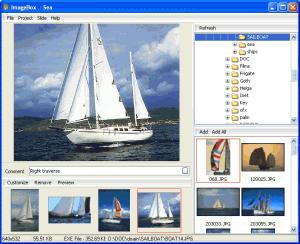 Image Box 1.50 - náhled