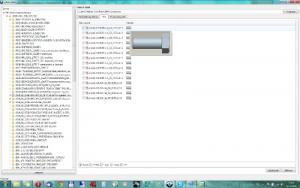 ZIMA-CAD-Parts 0.3.0 - náhled