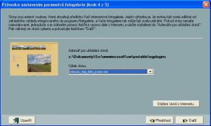 Netgalerie Netgalerie - MSI 2.1.3.30 - náhled