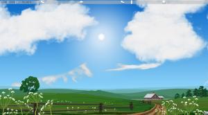 YoWindow 4.0.108 - náhled