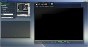 Magnificent Online TV Toolkit at NoodTV 1.4 - náhled