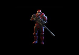 XCOM Enemy Unknown Elite Soldier Pack - náhled