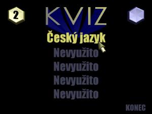 28-kviz - náhled