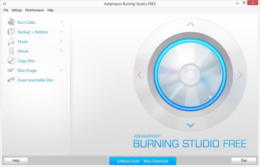 nero burning rom 5 free download for windows 7