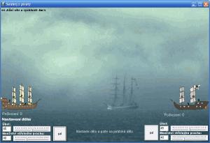 Námořní obchod 1.0 - náhled