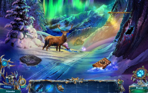 Aljaška v nesnázích - Sběratelská edice - náhled