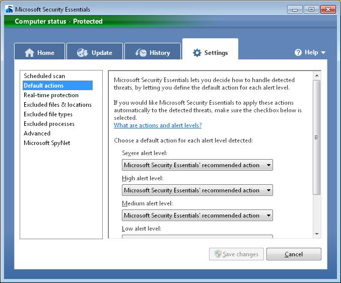 microsoft internet security essentials free download for windows 8 64 bit