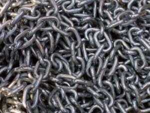 Řetězy - náhled