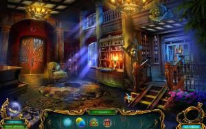 Hra s časem - Sběratelská edice - náhled