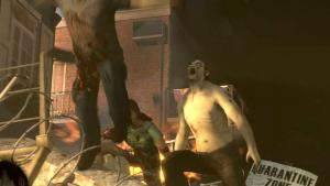Left 4 Dead 2 - trailer - náhled
