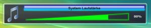 BattCursor 1.2 - náhled