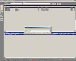 JPShop 5.2.3.0 - náhled