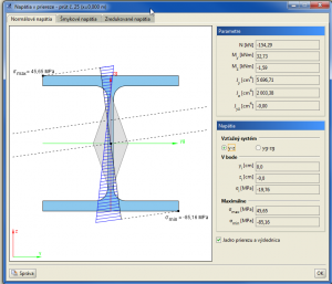 R3D3 Rám 3D 12.1.1 - náhled