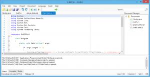 EMPU 2.2.1.4 - náhled