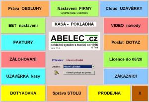 ABELEC - EET - náhled