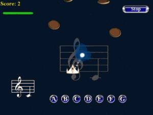 Space Flight 1.0 - náhled