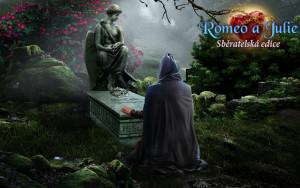 Romeo a Julie - Sběratelská edice - náhled