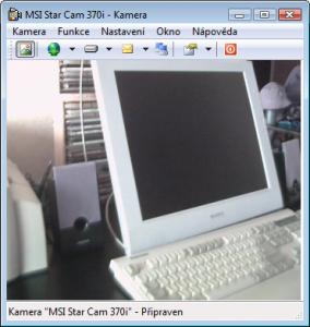 Kamera 4 4.8.5.1 - náhled