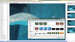 PictureFilter 1.1.2 - náhled