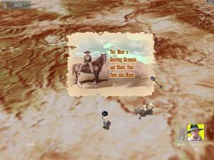 Lost Dutchman Mine 3D - náhled