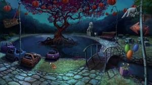 Poslední sen - Sběratelská edice - náhled